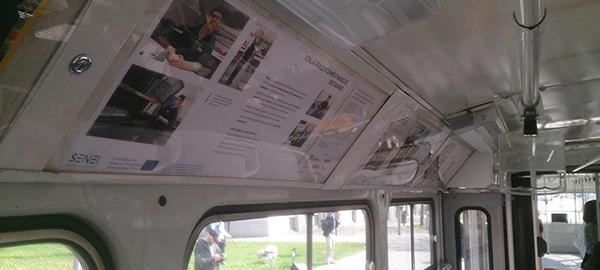 senel_tram
